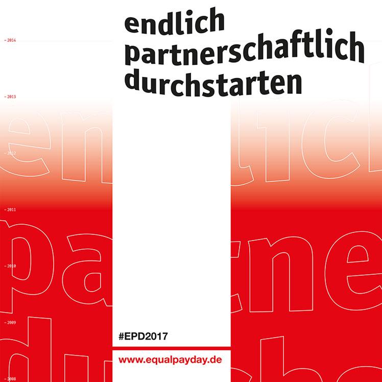 EPD Kampagne 2017