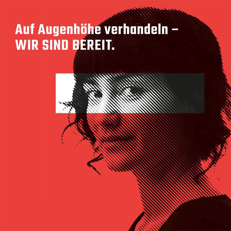 EPD Kampagne 2020